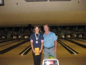 2014 Provincial Bowling 001