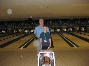 2014 Provincial Bowling 003