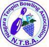 Niagara Tenpin Bowling Association